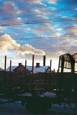 Ljusdal_Stockholm_3min