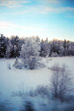 Ljusdal_Stockholm_50min