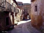ll CALLE PEDRAZA