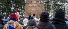 LL DEMO BERLIN 2018 #17