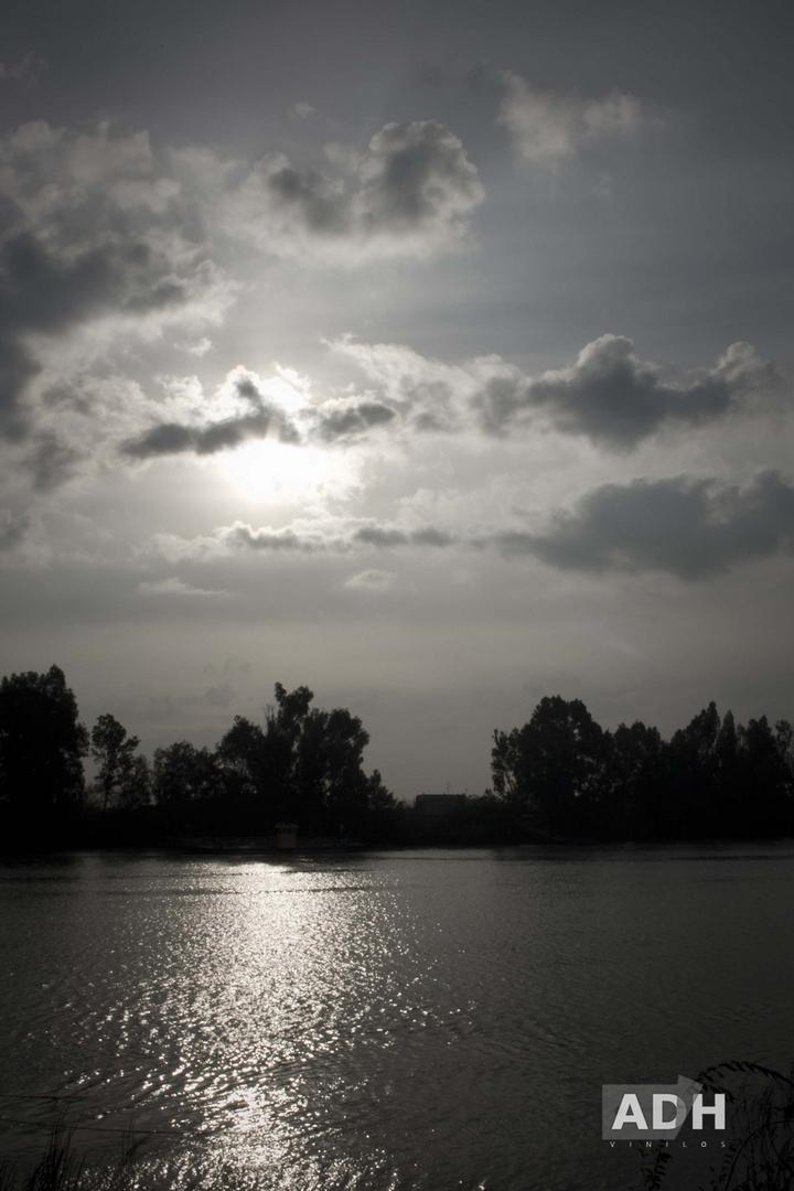 llega el sol
