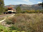 Lleida - Tremp - La Pobla de Segur..05