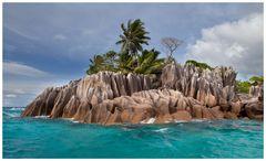 L'îlot Saint-Pierre