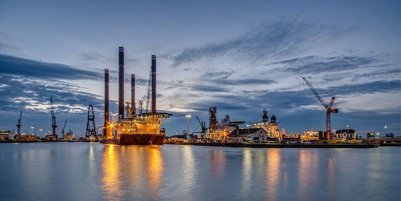 Lloyd Werft