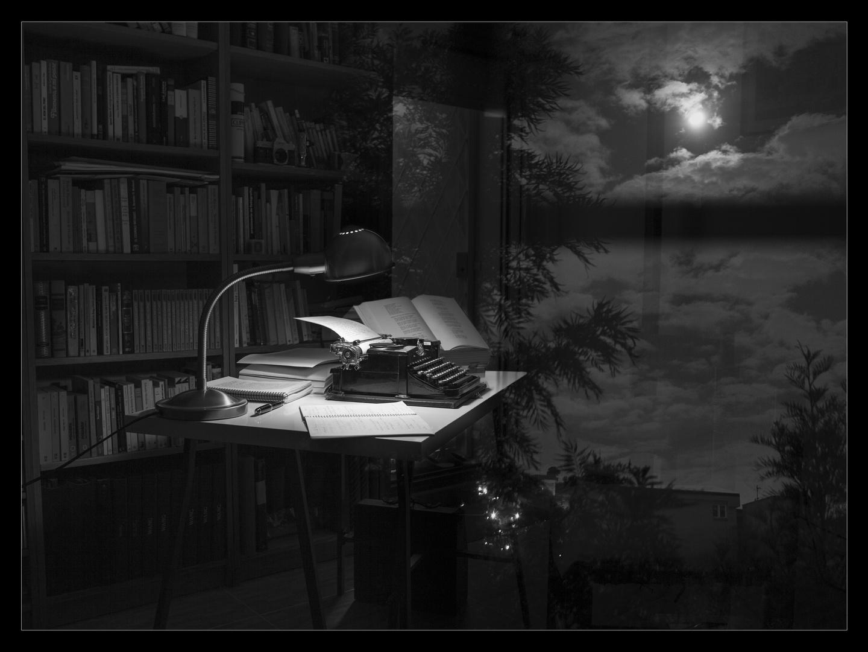 lluna i versos