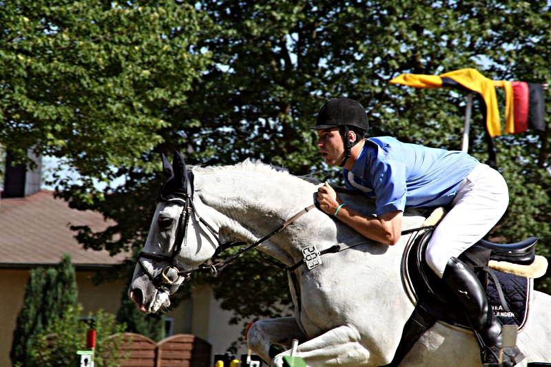 LM Sachsen-Anhalt 2005 in Beesenstedt