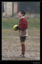 Lo spirito del rugby