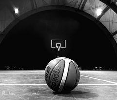 Lo sport più bello del mondo...