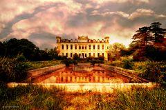 l'objet Chateau de Valgros