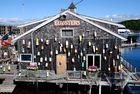 Lobster-Haus
