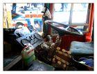 local bus to Pai