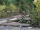 Location für Fotoshootings – Eisenbahngelände -3