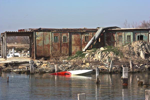 location low cost bateau comprise