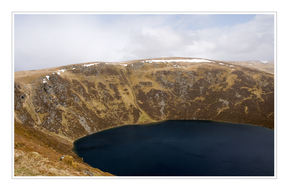 Loch Brandy 1