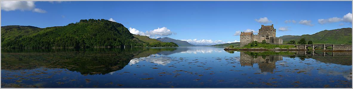 Loch Druich