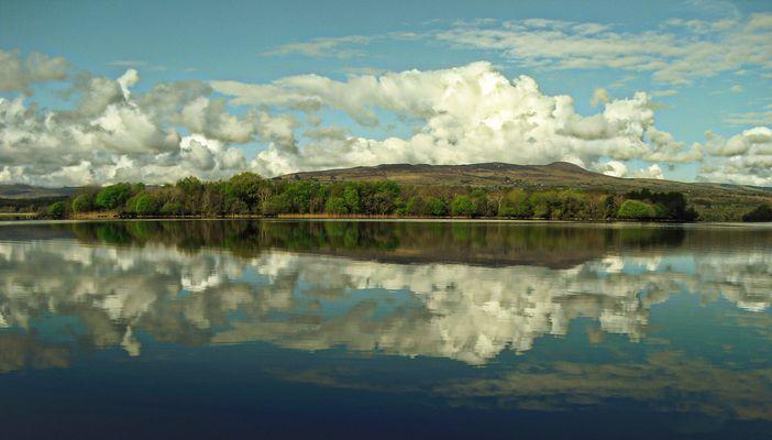 Loch Mc Nean