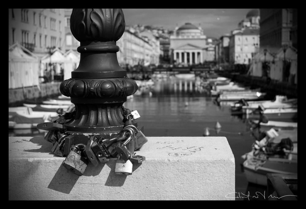 lock my city
