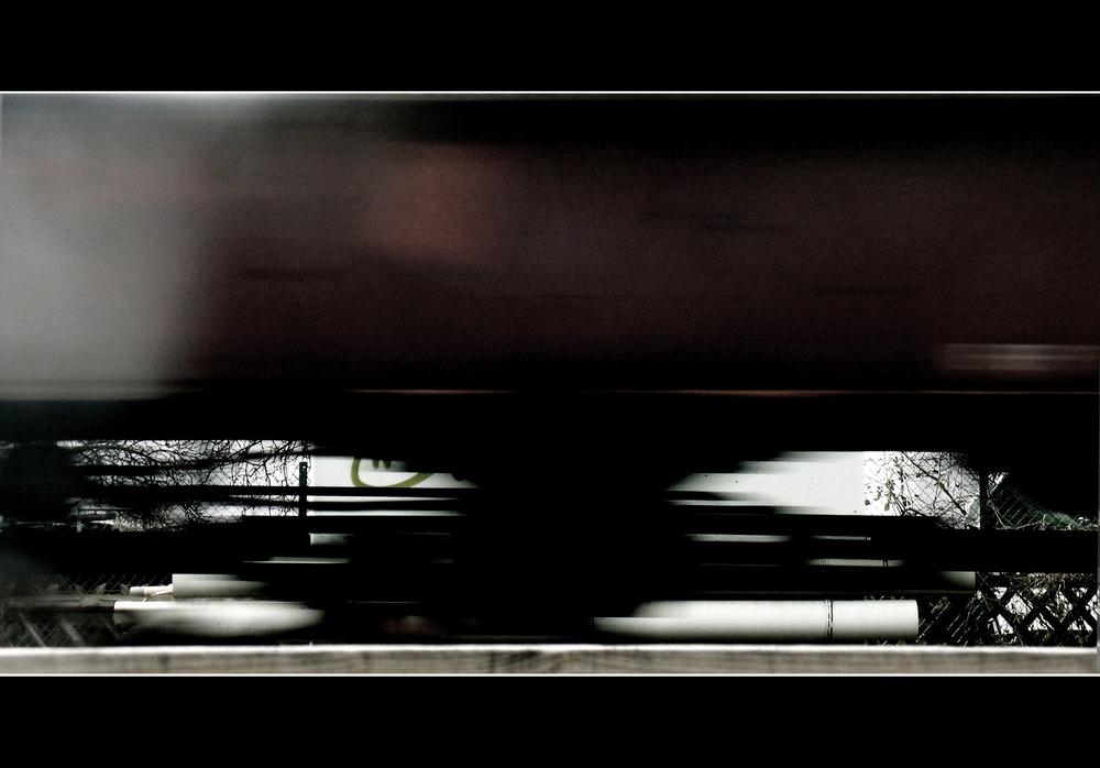 loco motion [reload]