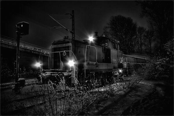 loco motivus 363 688-3