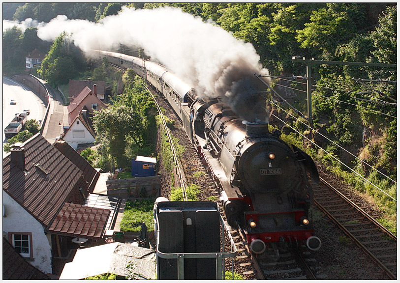 Locomotive Breath (3)