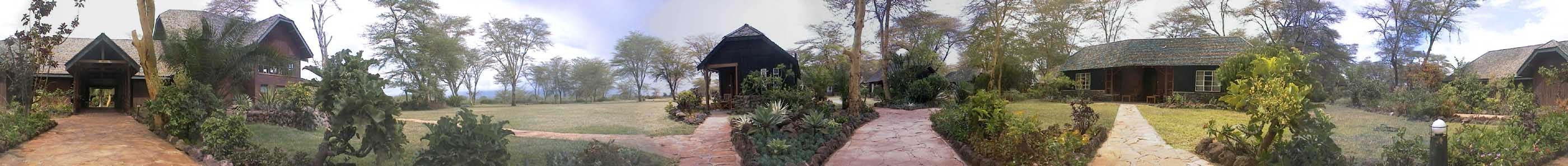 Lodge #3