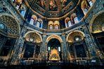 - Lodi, Tempio dell'Incoronata-