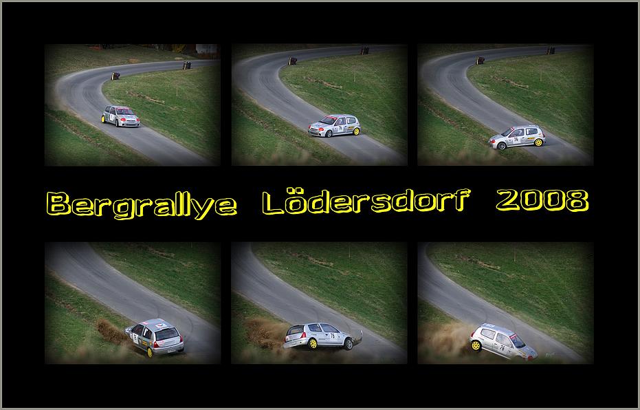 Lödersdorf 2008