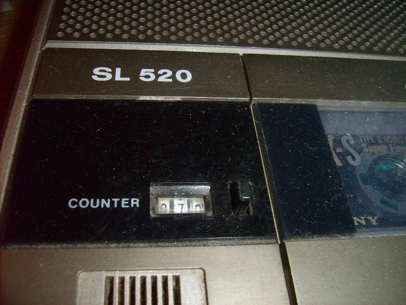 Lösung zu 520 SL