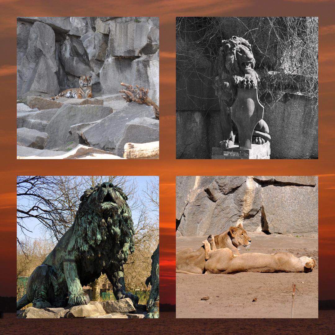 Löwen........