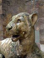 Löwenkopf 11.Jh