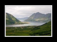 Lofoten-Austvågøy 002
