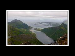 Lofoten-Austvågøy 010