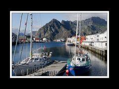 Lofoten-Austvågøy 017