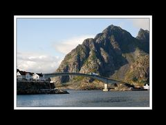 Lofoten-Austvågøy 025