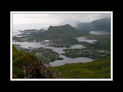 Lofoten-Austvågøy 034