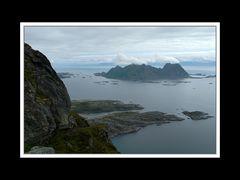 Lofoten-Austvågøy 035