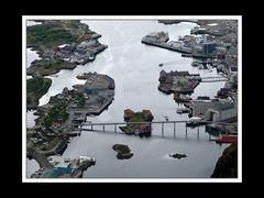 Lofoten-Austvågøy 036