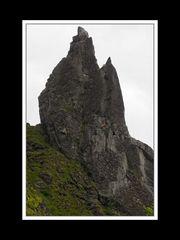 Lofoten-Austvågøy 037