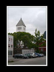 Lofoten-Austvågøy 038