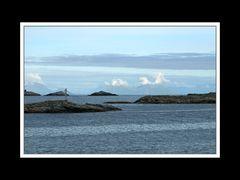 Lofoten-Austvågøy 039