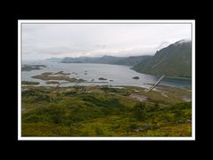 Lofoten-Austvågøy 047