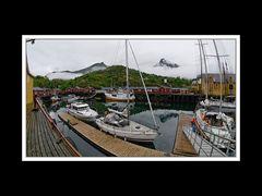 Lofoten-Flakstadøy 079