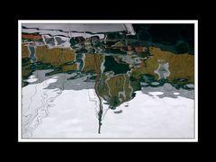 Lofoten-Flakstadøy 082