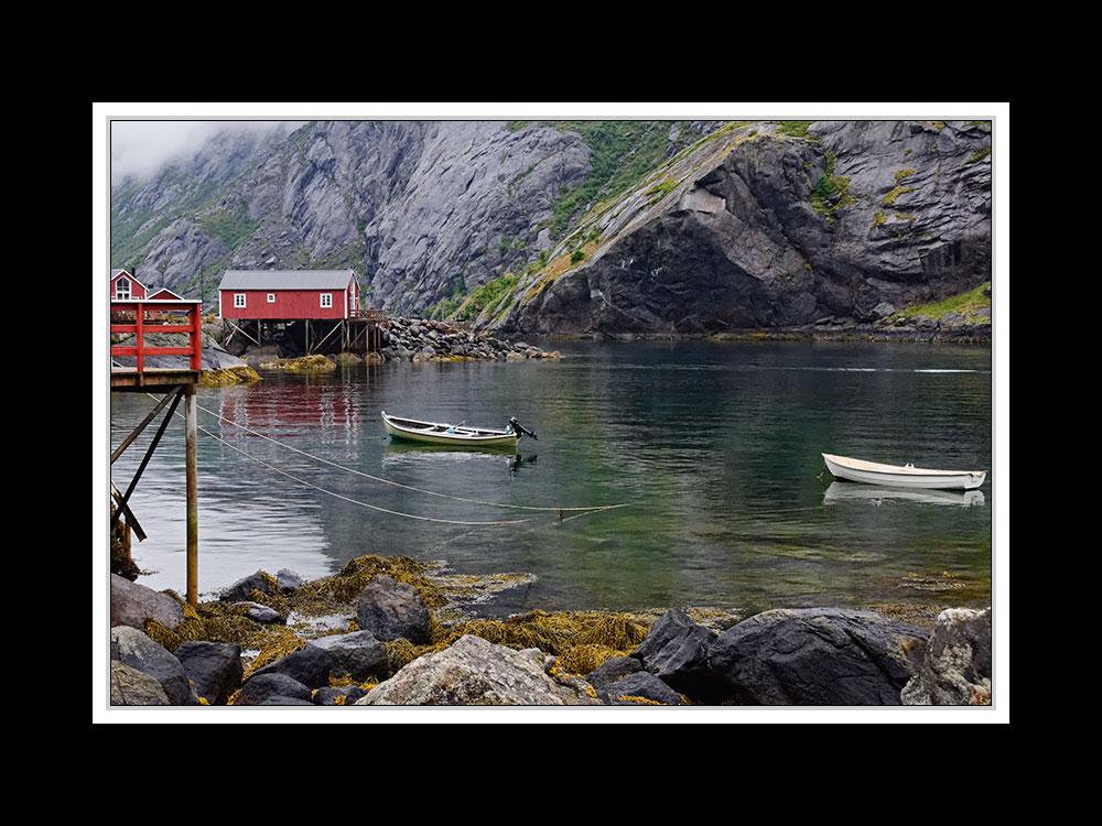Lofoten-Flakstadøy 104
