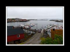 Lofoten-Vestvågøy 076