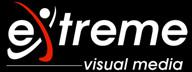 Logo von frawer