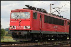Lok 155 148-0