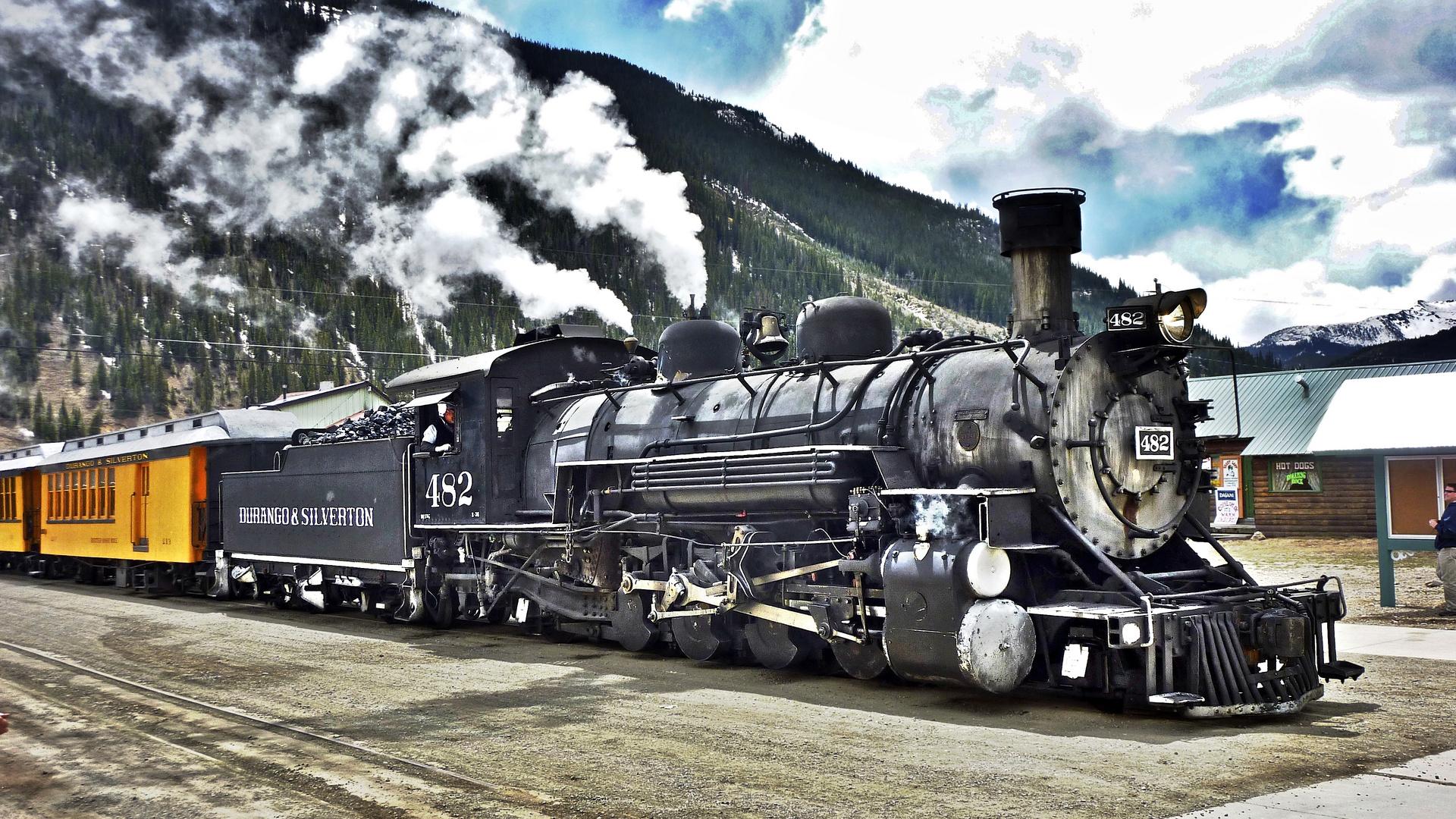 Lok 482