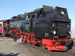 Lok 99 7247-2