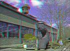 Lokhalle (3D)